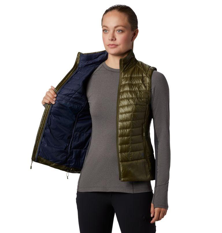 Women's Ghost Shadow™ Vest Women's Ghost Shadow™ Vest, a3