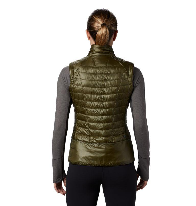 Women's Ghost Shadow™ Vest Women's Ghost Shadow™ Vest, back