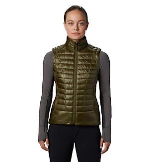 Women's Ghost Shadow™ Vest