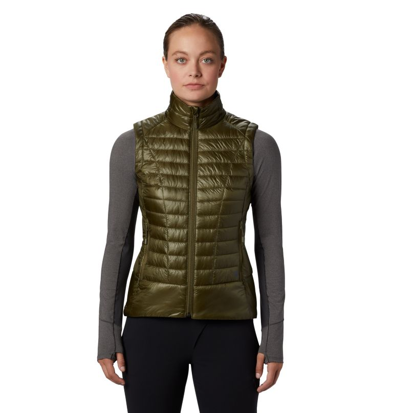 Women's Ghost Shadow™ Vest Women's Ghost Shadow™ Vest, front