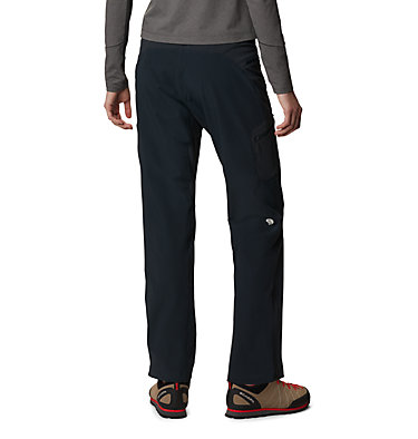 Women's Chockstone™ Alpine Pant Chockstone™ Alpine Pant | 004 | L, Dark Storm, back