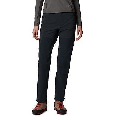 Women's Chockstone™ Alpine Pant Chockstone™ Alpine Pant | 004 | L, Dark Storm, front