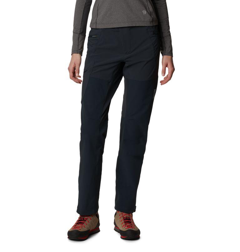 Women's Chockstone™ Alpine Pant Women's Chockstone™ Alpine Pant, front