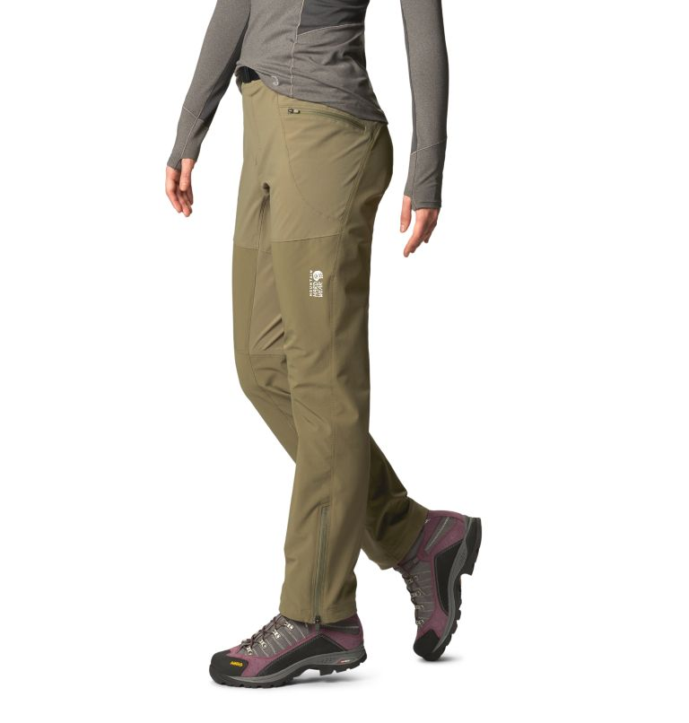 Women's Chockstone™ Alpine Pant Women's Chockstone™ Alpine Pant, a1