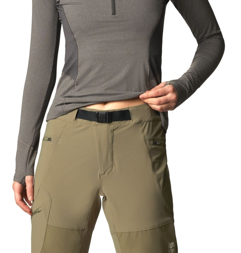 Women's Chockstone™ Alpine Pant Women's Chockstone™ Alpine Pant, a2