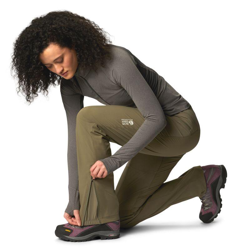 Women's Chockstone™ Alpine Pant Women's Chockstone™ Alpine Pant, a3
