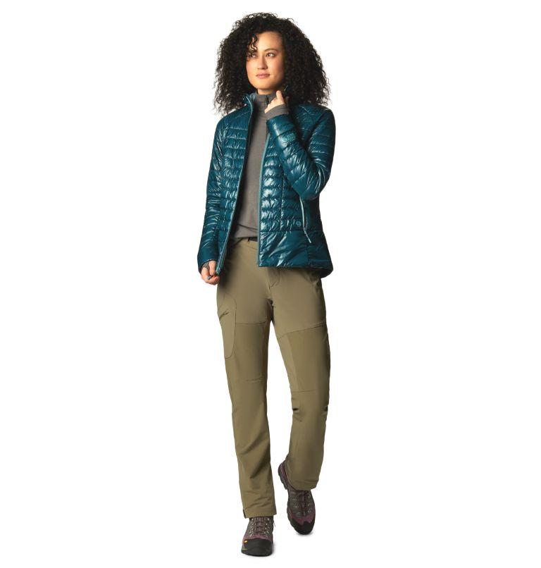 Women's Chockstone™ Alpine Pant Women's Chockstone™ Alpine Pant, a9