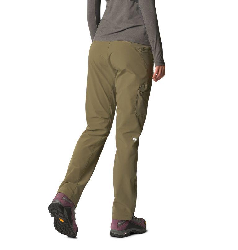 Women's Chockstone™ Alpine Pant Women's Chockstone™ Alpine Pant, back