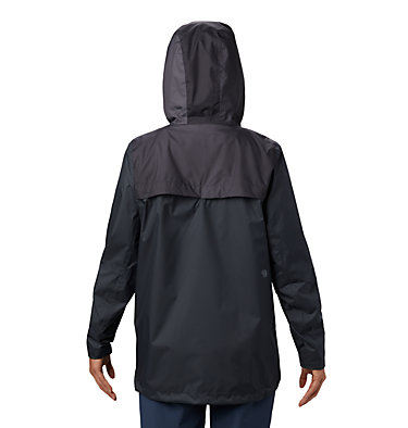 Women's Bridgehaven™ Jacket Bridgehaven™ Jacket | 253 | L, Dark Storm, back