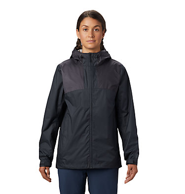 Women's Bridgehaven™ Jacket Bridgehaven™ Jacket | 253 | L, Dark Storm, front