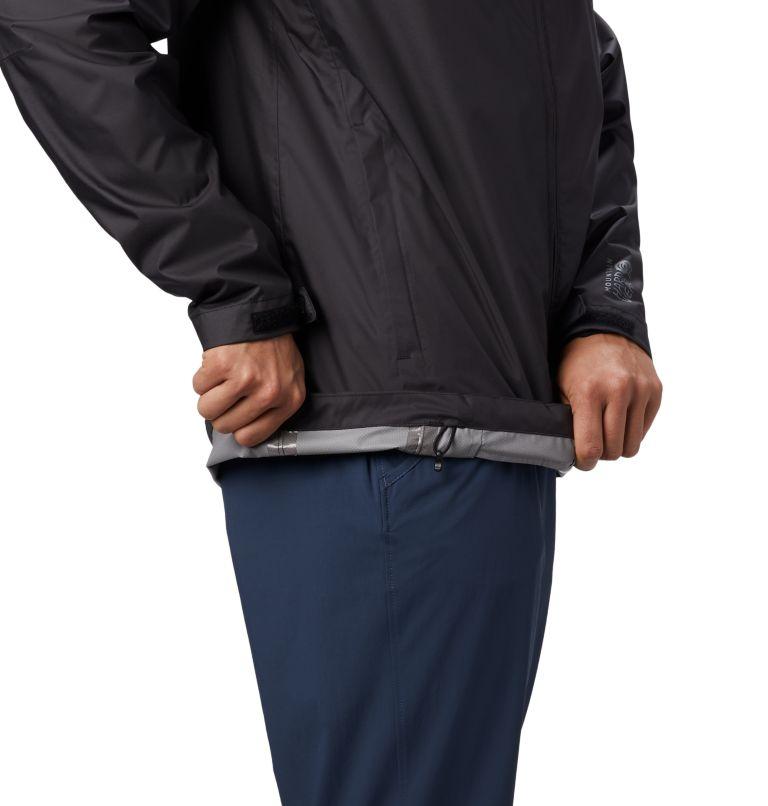 Women's Bridgehaven™ Jacket Women's Bridgehaven™ Jacket, a2