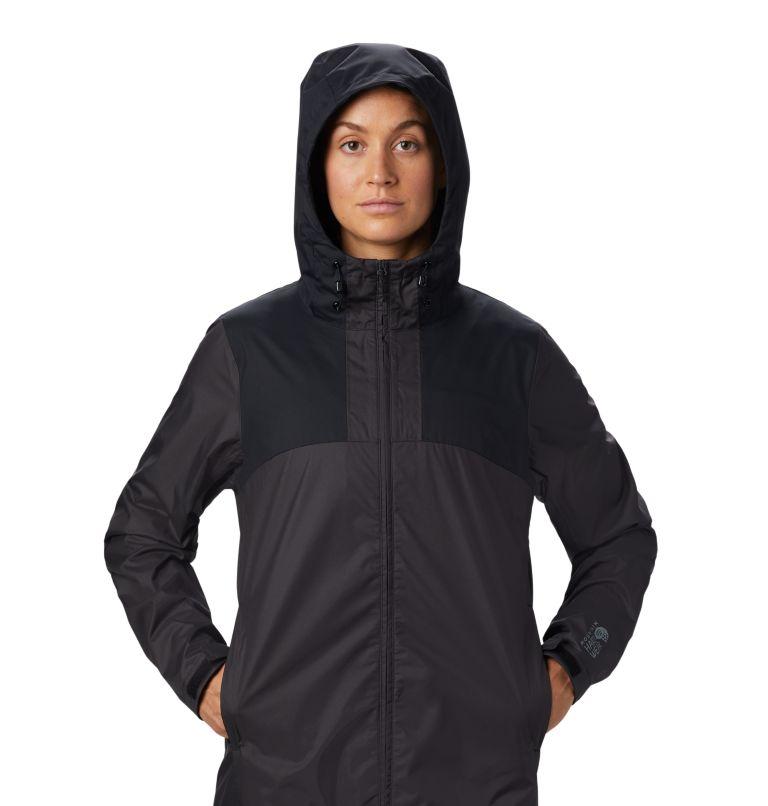 Women's Bridgehaven™ Jacket Women's Bridgehaven™ Jacket, a3