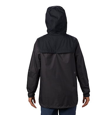 Women's Bridgehaven™ Jacket Bridgehaven™ Jacket | 253 | L, Black, back