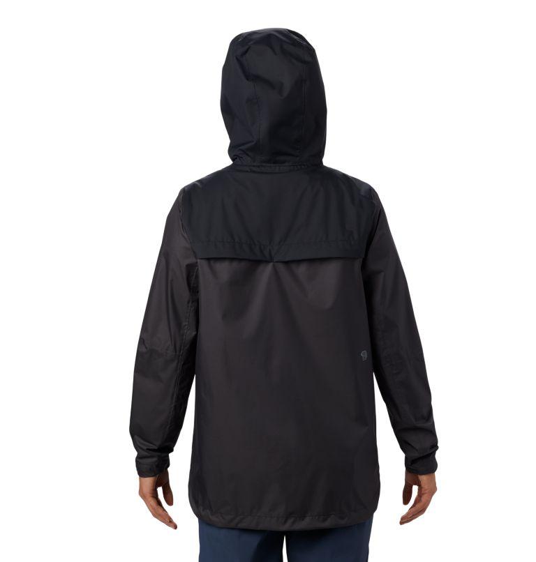 Women's Bridgehaven™ Jacket Women's Bridgehaven™ Jacket, back
