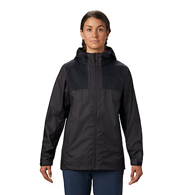 Women's Bridgehaven™ Jacket Bridgehaven™ Jacket | 253 | L, Black, front