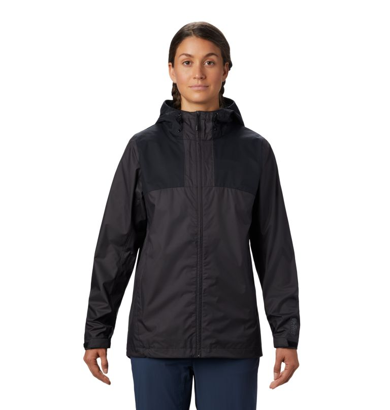 Veste Bridgehaven™ Femme Veste Bridgehaven™ Femme, front