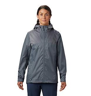 Women's Bridgehaven™ Jacket