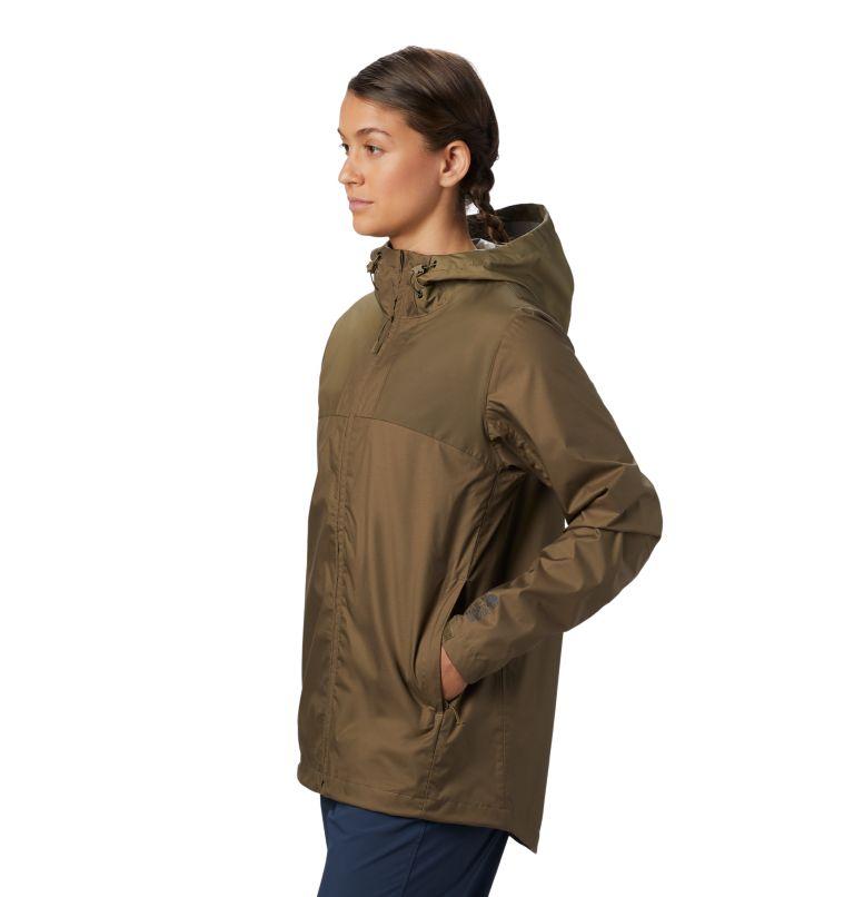 Women's Bridgehaven™ Jacket Women's Bridgehaven™ Jacket, a1