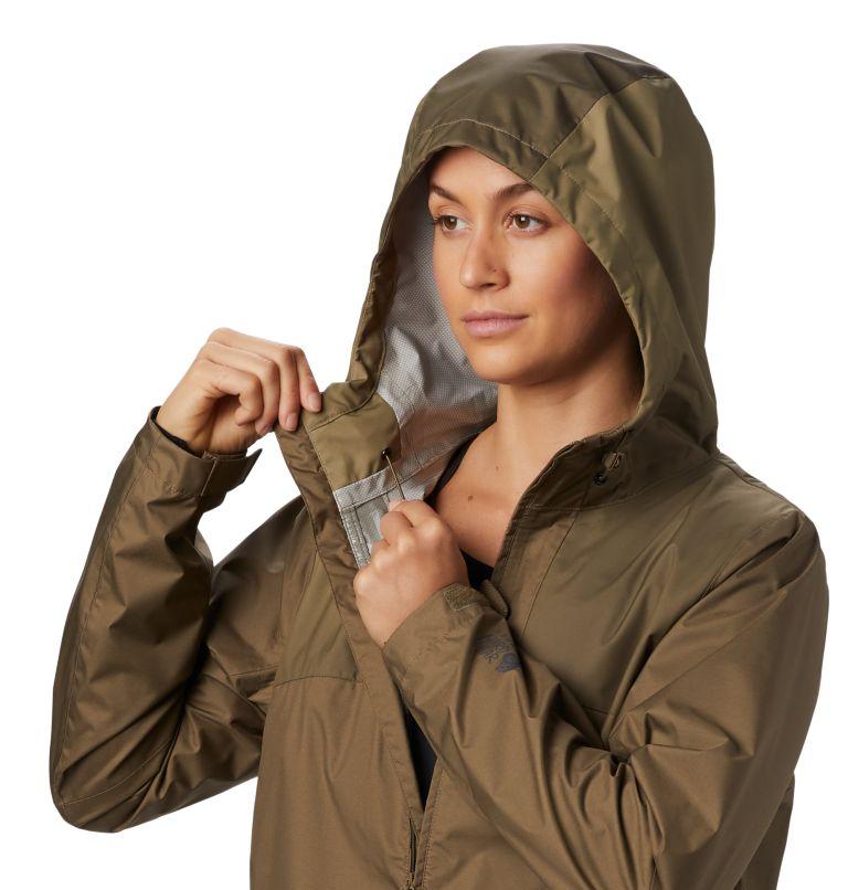 Women's Bridgehaven™ Jacket Women's Bridgehaven™ Jacket, a4