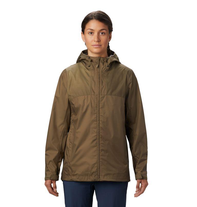 Women's Bridgehaven™ Jacket Women's Bridgehaven™ Jacket, front