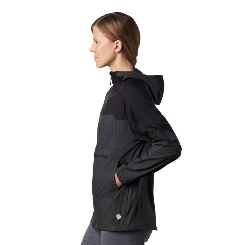 Women's Kor Preshell™ Shape Jacket Women's Kor Preshell™ Shape Jacket, a1