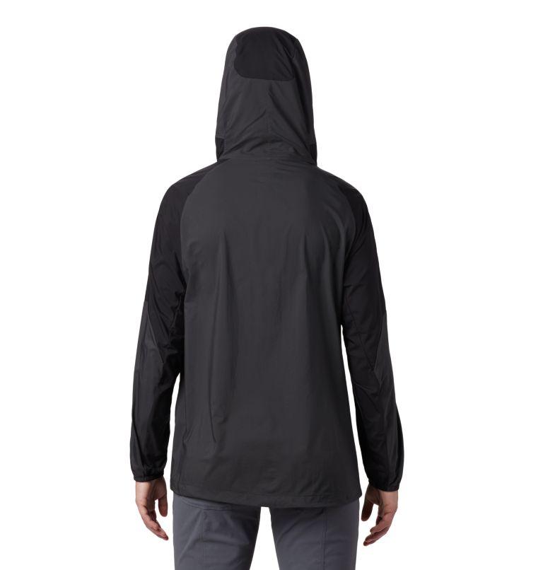 Women's Kor Preshell™ Shape Jacket Women's Kor Preshell™ Shape Jacket, back