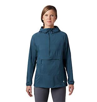 Women's Kor Preshell™ Shape Jacket