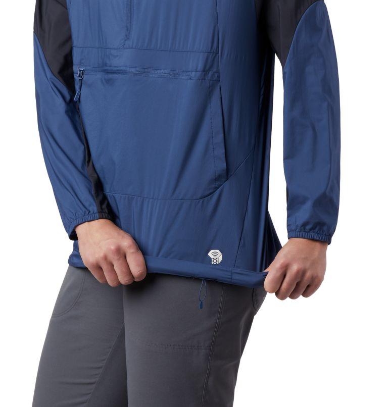 Women's Kor Preshell™ Shape Jacket Women's Kor Preshell™ Shape Jacket, a2
