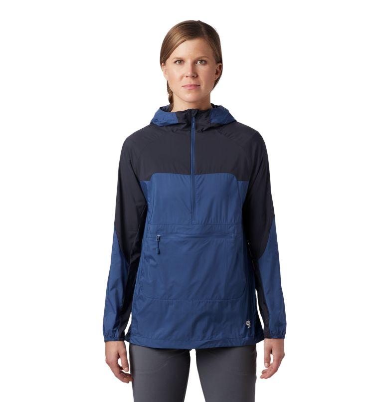 Women's Kor Preshell™ Shape Jacket Women's Kor Preshell™ Shape Jacket, front