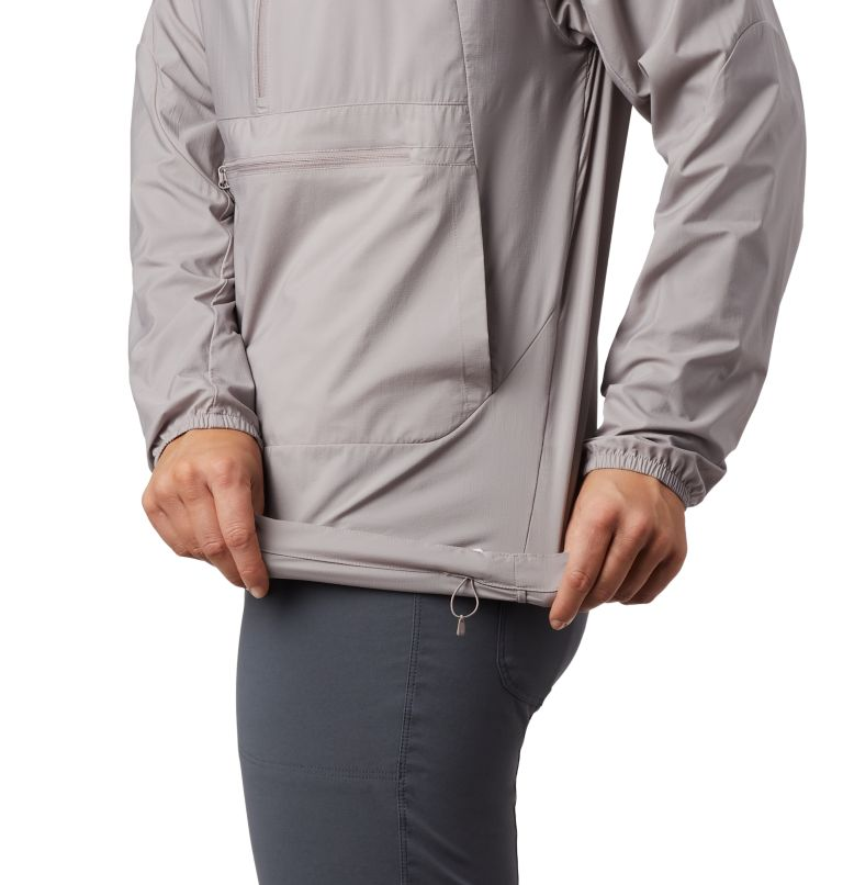 Women's Kor Preshell™ Shape Jacket Women's Kor Preshell™ Shape Jacket, a3