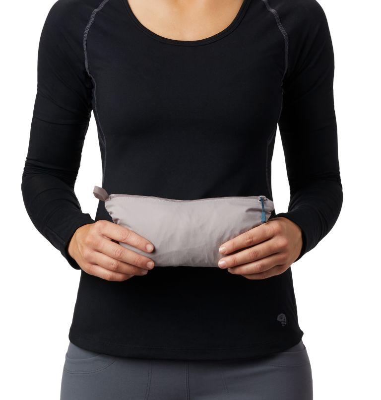 Women's Kor Preshell™ Shape Jacket Women's Kor Preshell™ Shape Jacket, a4