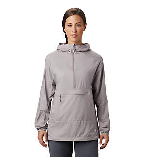 Women's Kor Preshell™ Shape Jacket