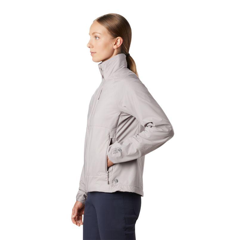 Women's Kor Cirrus™ Hybrid Jacket Women's Kor Cirrus™ Hybrid Jacket, a1