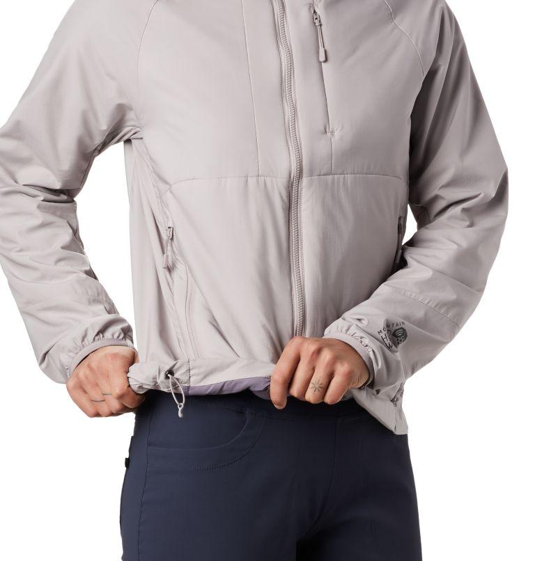 Women's Kor Cirrus™ Hybrid Jacket Women's Kor Cirrus™ Hybrid Jacket, a2