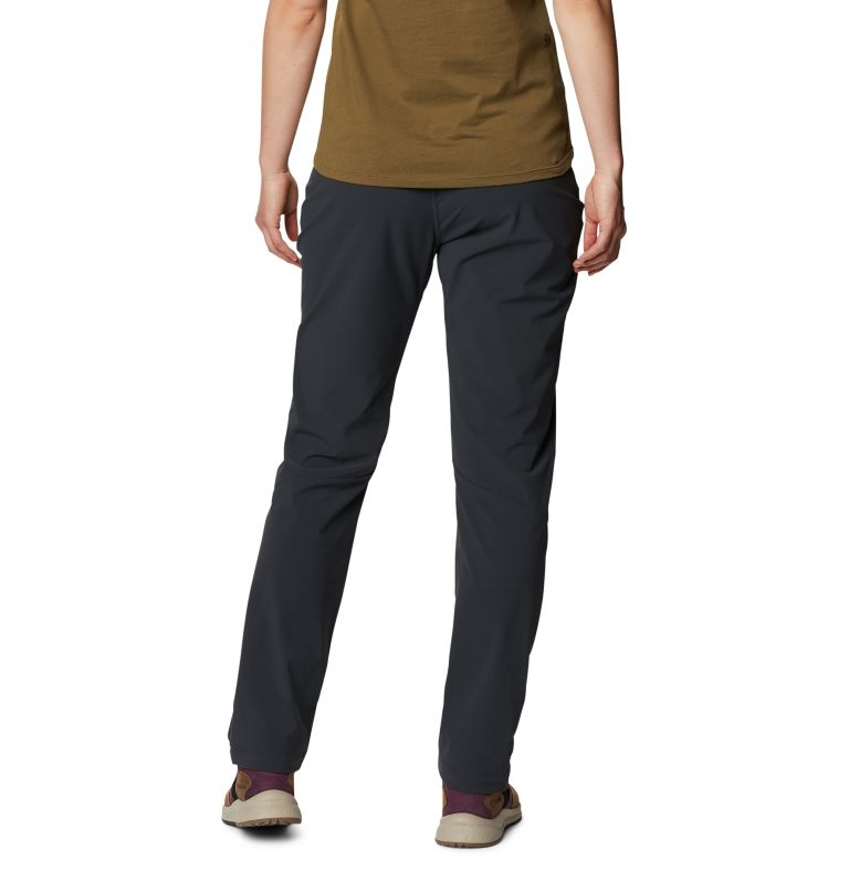 Women's Chockstone/2™ Pant Women's Chockstone/2™ Pant, back