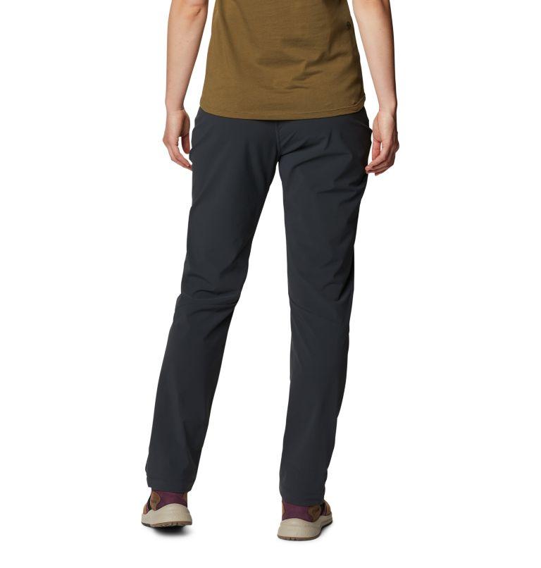 Women's Chockstone/2™ Pant Women's Chockstone/2™ Pant, back