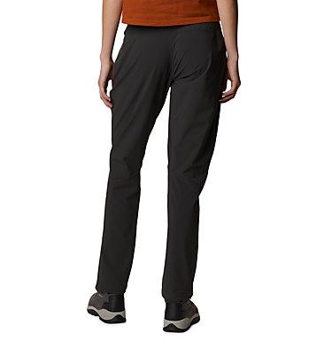 Women's Chockstone/2™ Pant Chockstone/2™ Pant | 253 | 0, Void, back