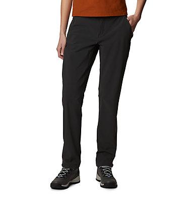 Women's Chockstone/2™ Pant Chockstone/2™ Pant | 253 | 0, Void, front