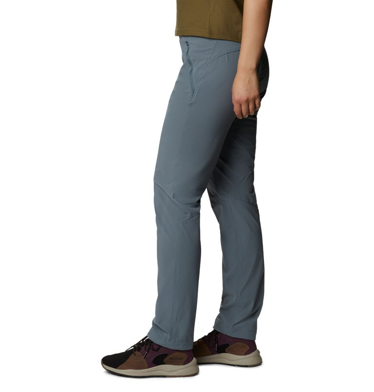 Women's Chockstone/2™ Pant Women's Chockstone/2™ Pant, a1
