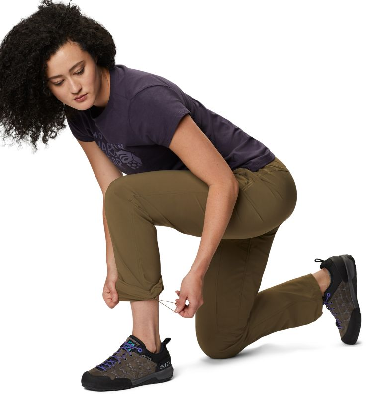Women's Chockstone/2™ Pant Women's Chockstone/2™ Pant, a3
