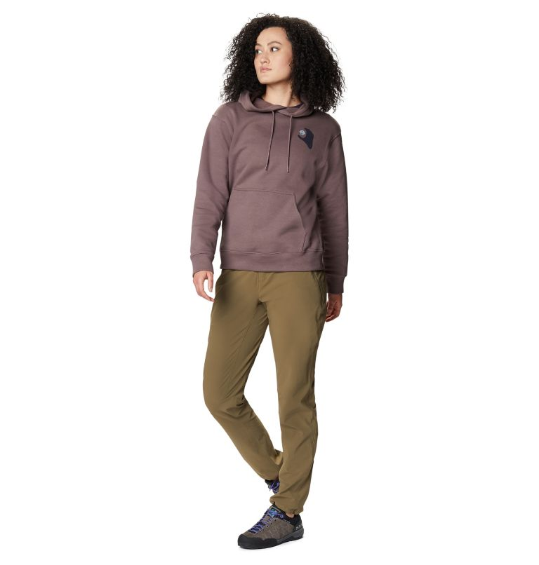 Women's Chockstone/2™ Pant Women's Chockstone/2™ Pant, a9