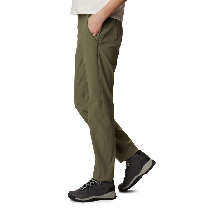 Chockstone/2™ Pant | 333 | 10 Women's Chockstone/2™ Pant, Light Army, a1