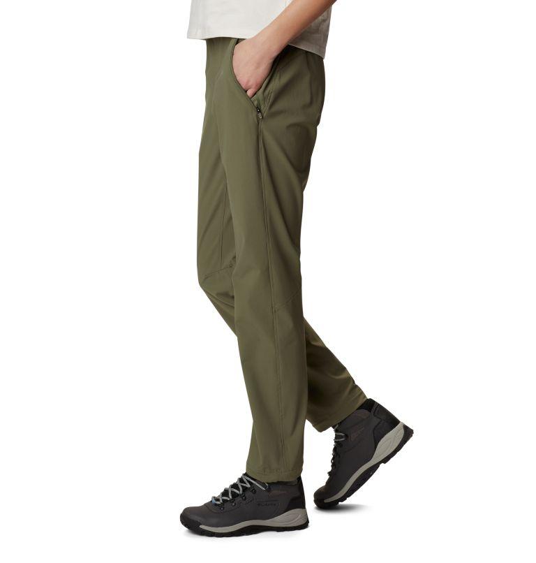 Chockstone/2™ Pant | 333 | 14 Women's Chockstone/2™ Pant, Light Army, a1