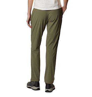 Women's Chockstone/2™ Pant Chockstone/2™ Pant | 253 | 0, Light Army, back