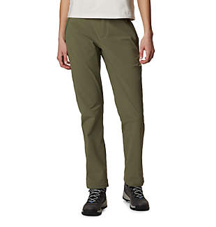 Women's Chockstone/2™ Pant