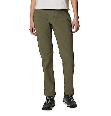 Women's Chockstone/2™ Pant Chockstone/2™ Pant | 253 | 0, Light Army, front