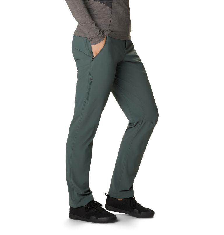 Chockstone/2™ Pant | 352 | 12 Women's Chockstone/2™ Pant, Black Spruce, a1