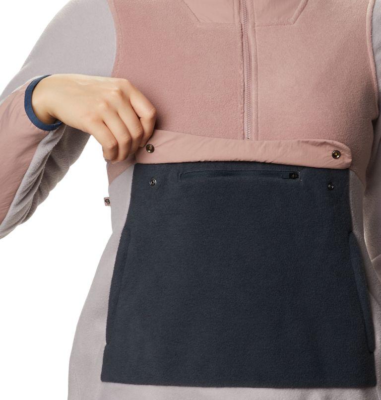 Women's UnClassic™ Fleece Hoody Women's UnClassic™ Fleece Hoody, a4