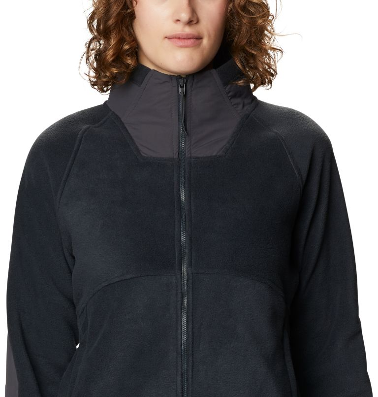 Women's UnClassic™ Fleece Jacket Women's UnClassic™ Fleece Jacket, a2