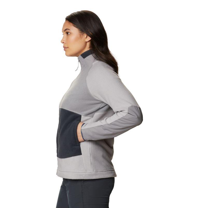 UnClassic™ Fleece Jacket UnClassic™ Fleece Jacket, a1